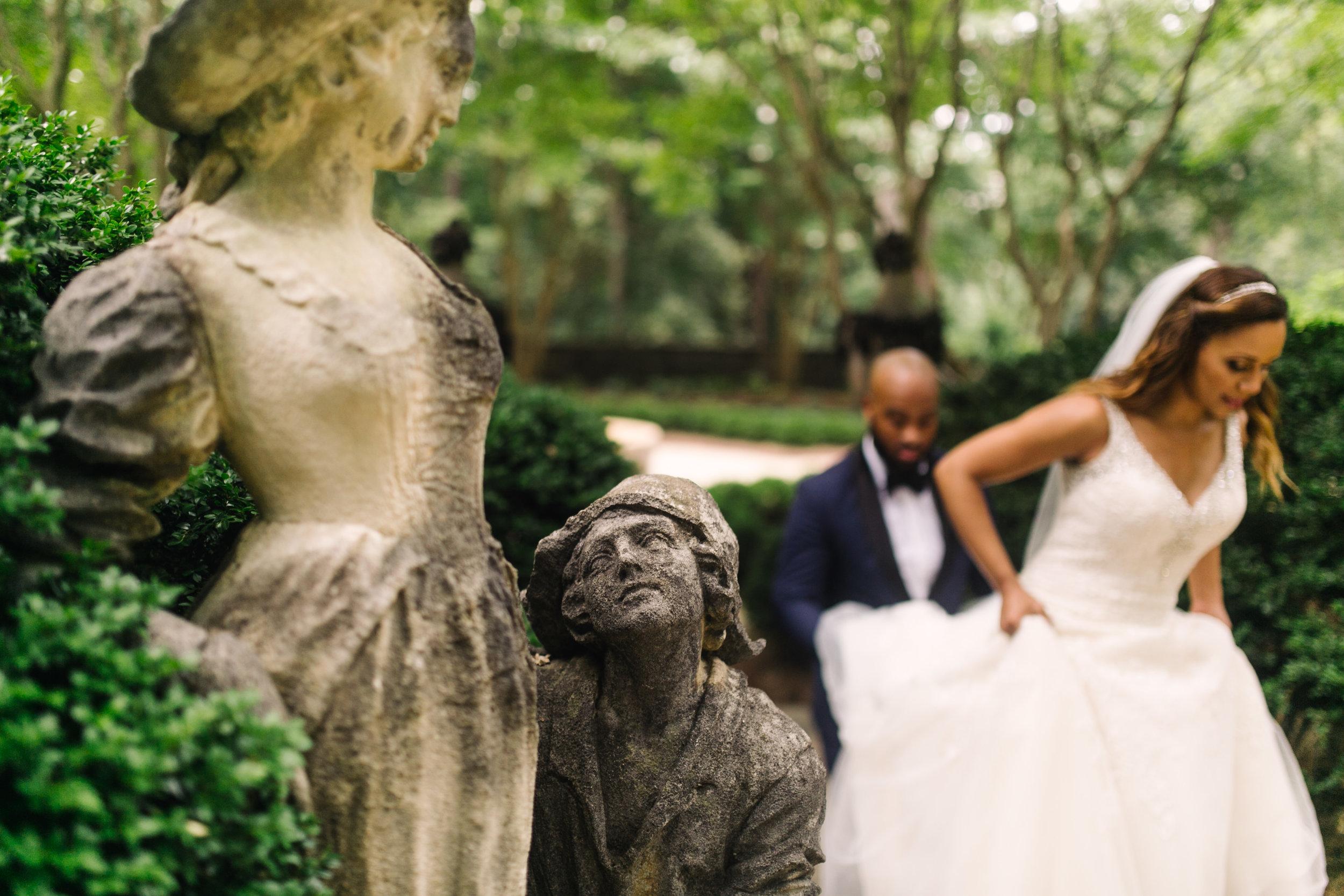Atlanta-Wedding-Photographer-00026.jpg