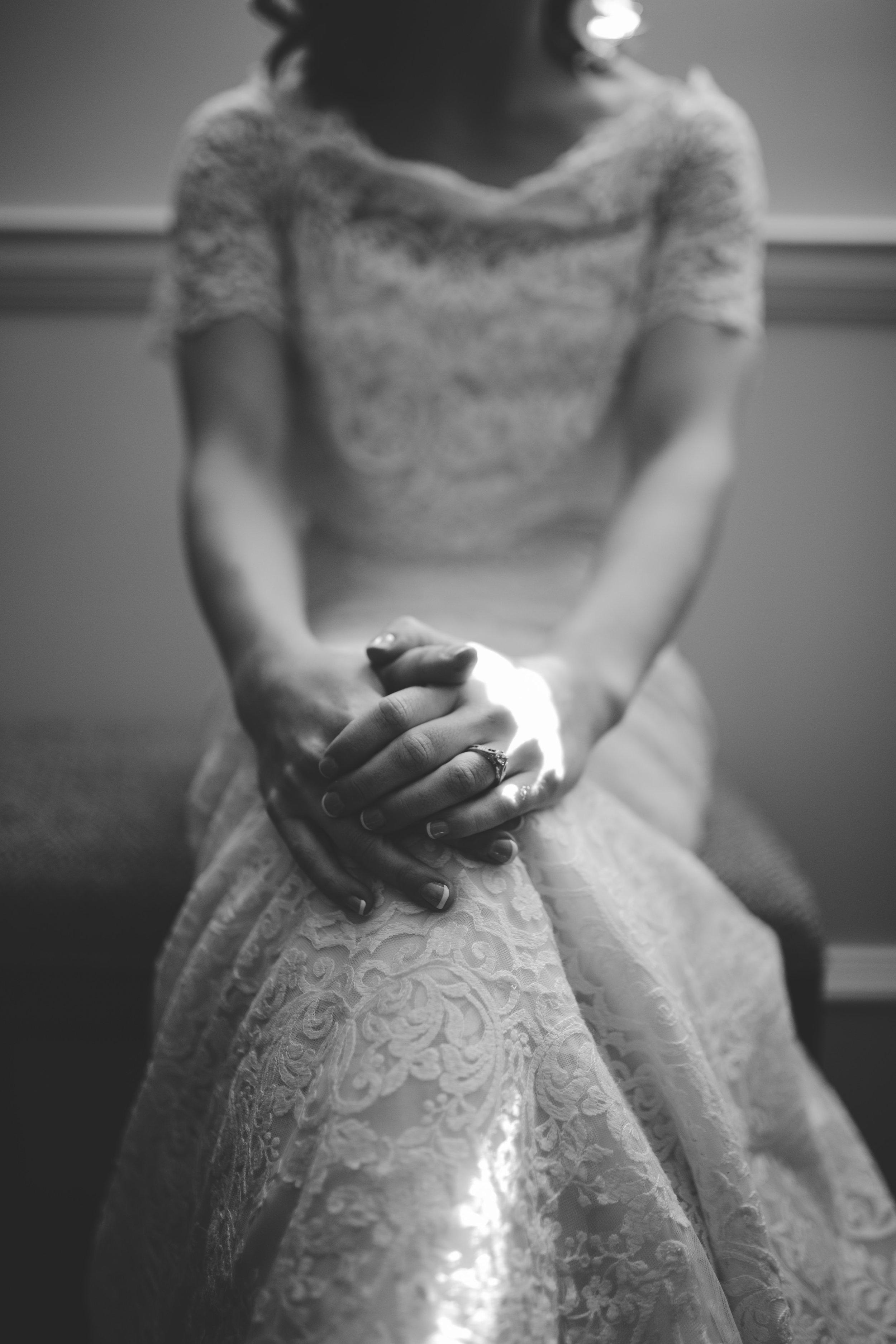 Atlanta-Wedding-Photographer-00081.jpg