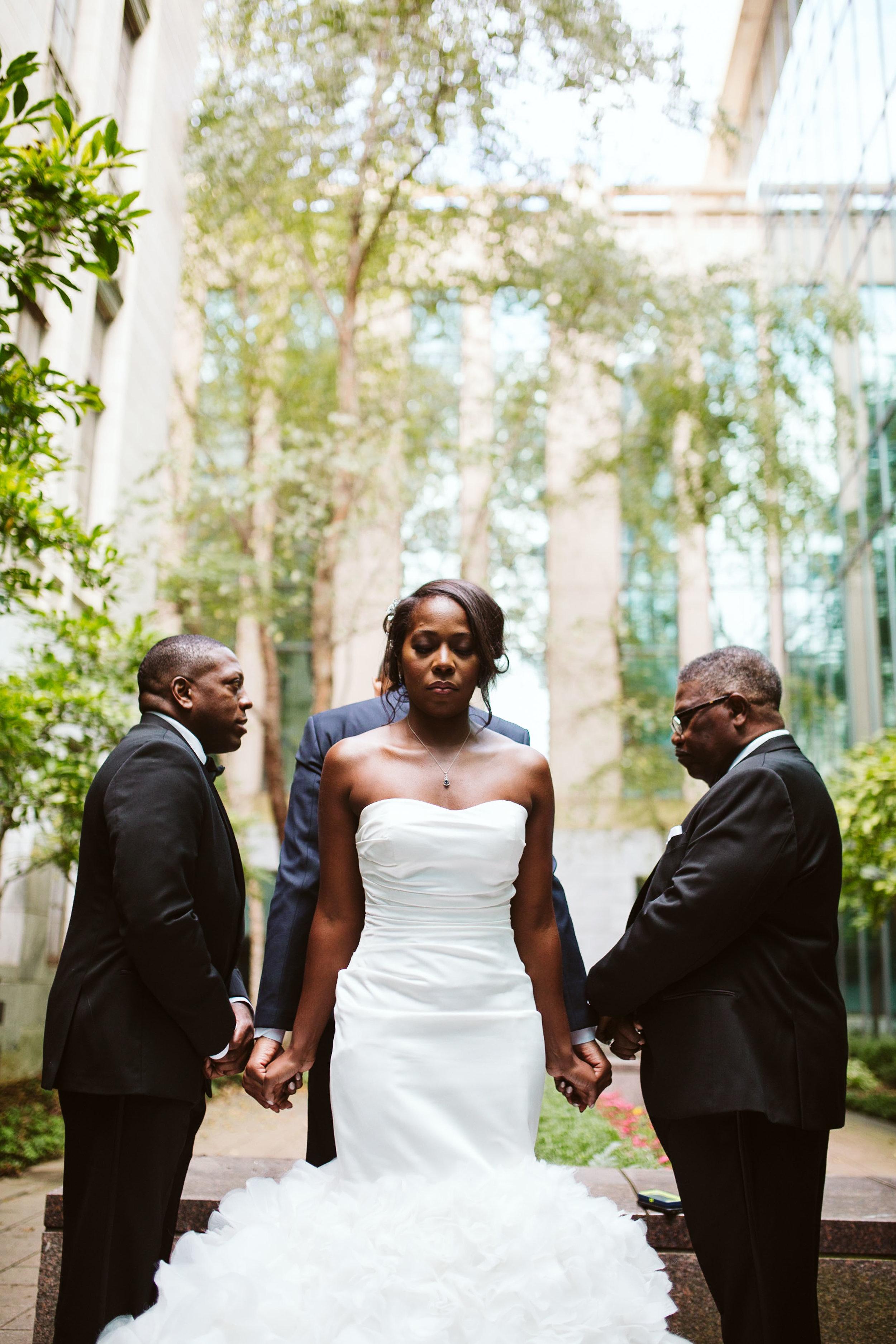 Downtown-Atlanta-City-Hall-Wedding-50.jpg