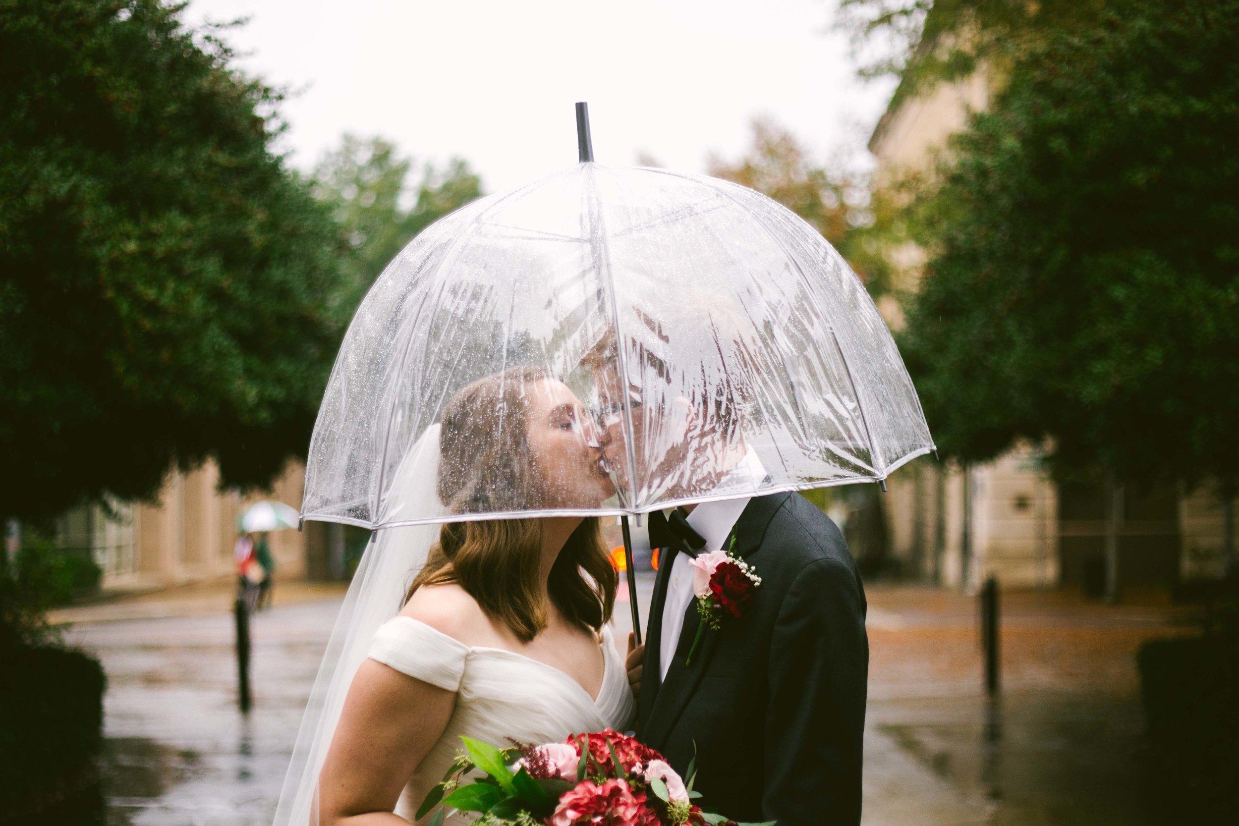 Atlanta-Wedding-Photographer-00154.jpg
