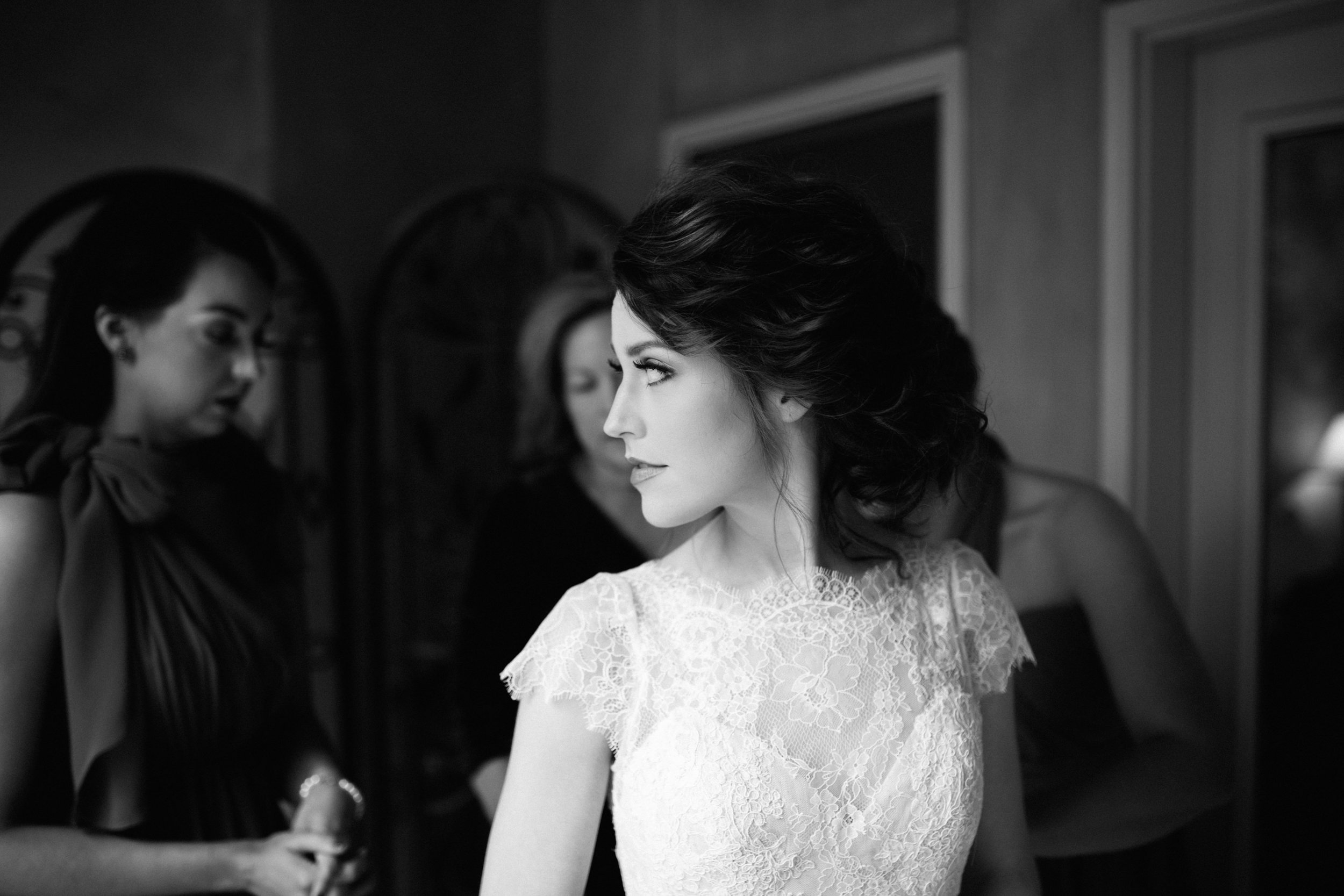 summerour-studio-wedding-6.jpg