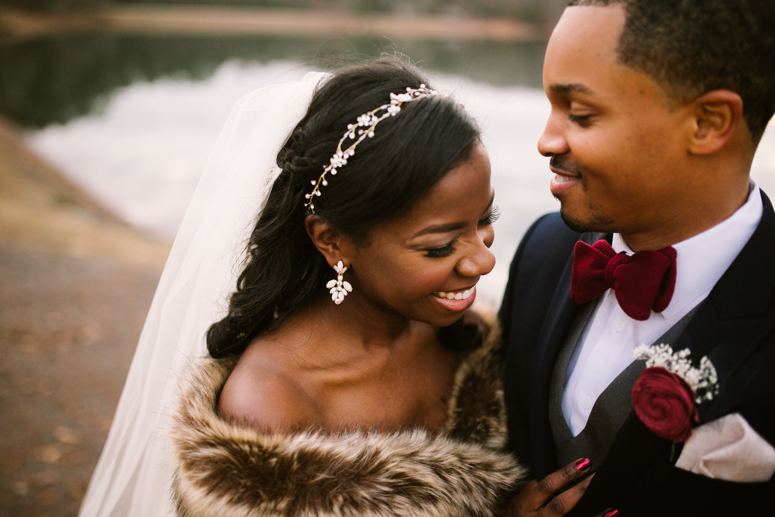 foxhall-resort-wedding-00033.jpg