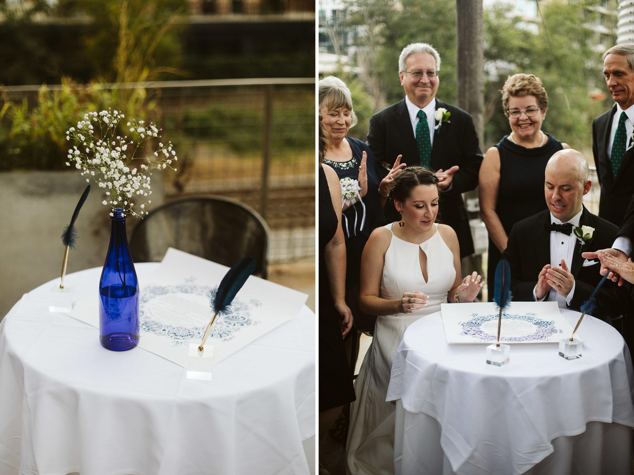 JCT-kitchen-and-bar-wedding-3.jpg