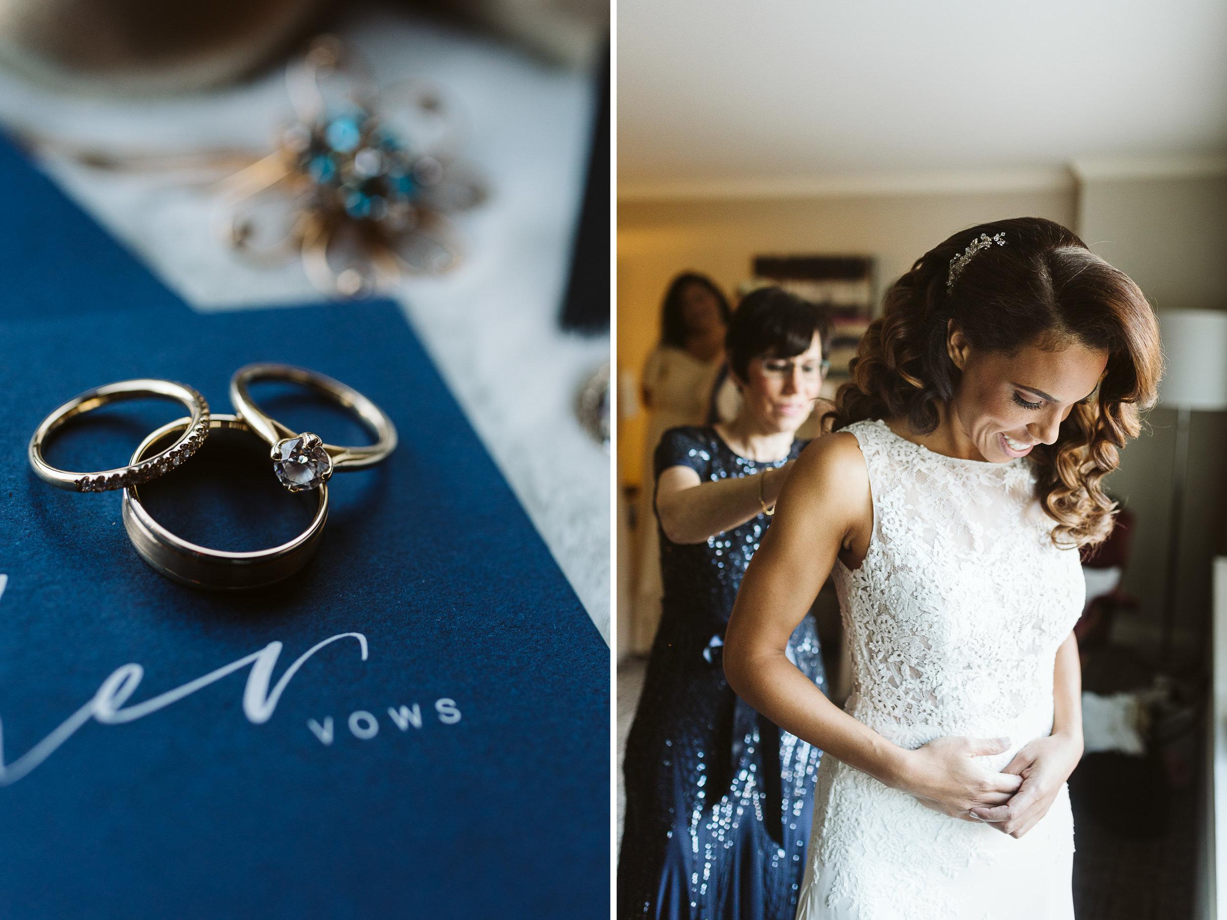 St-Francis-Hall-Wedding-Photos-1.jpg
