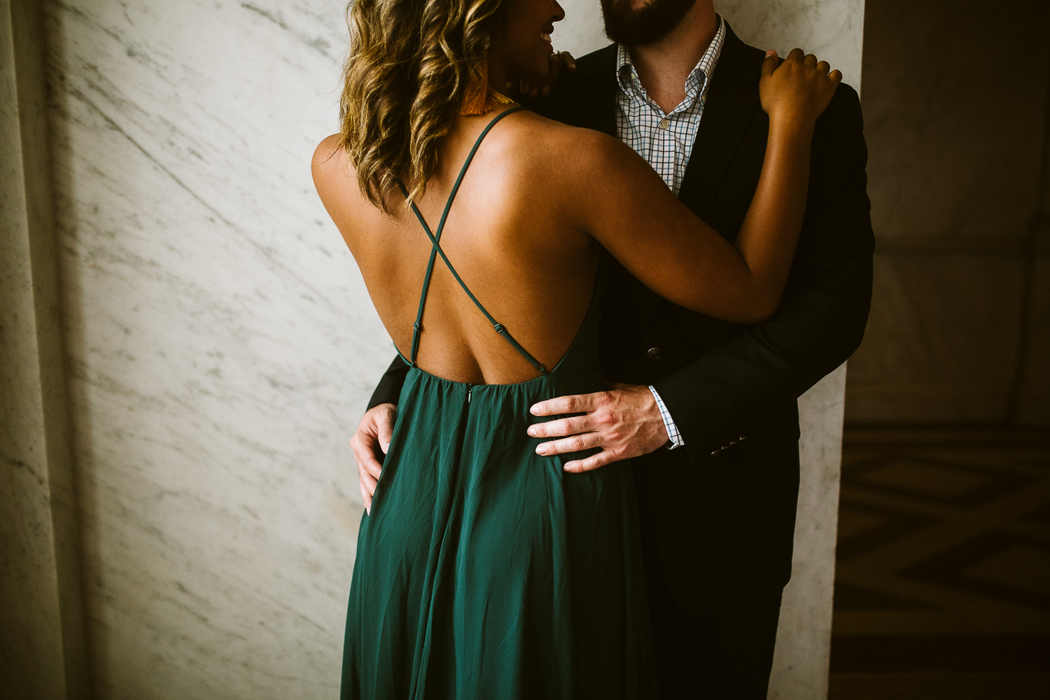 artistic engagement pictures at the library of congress