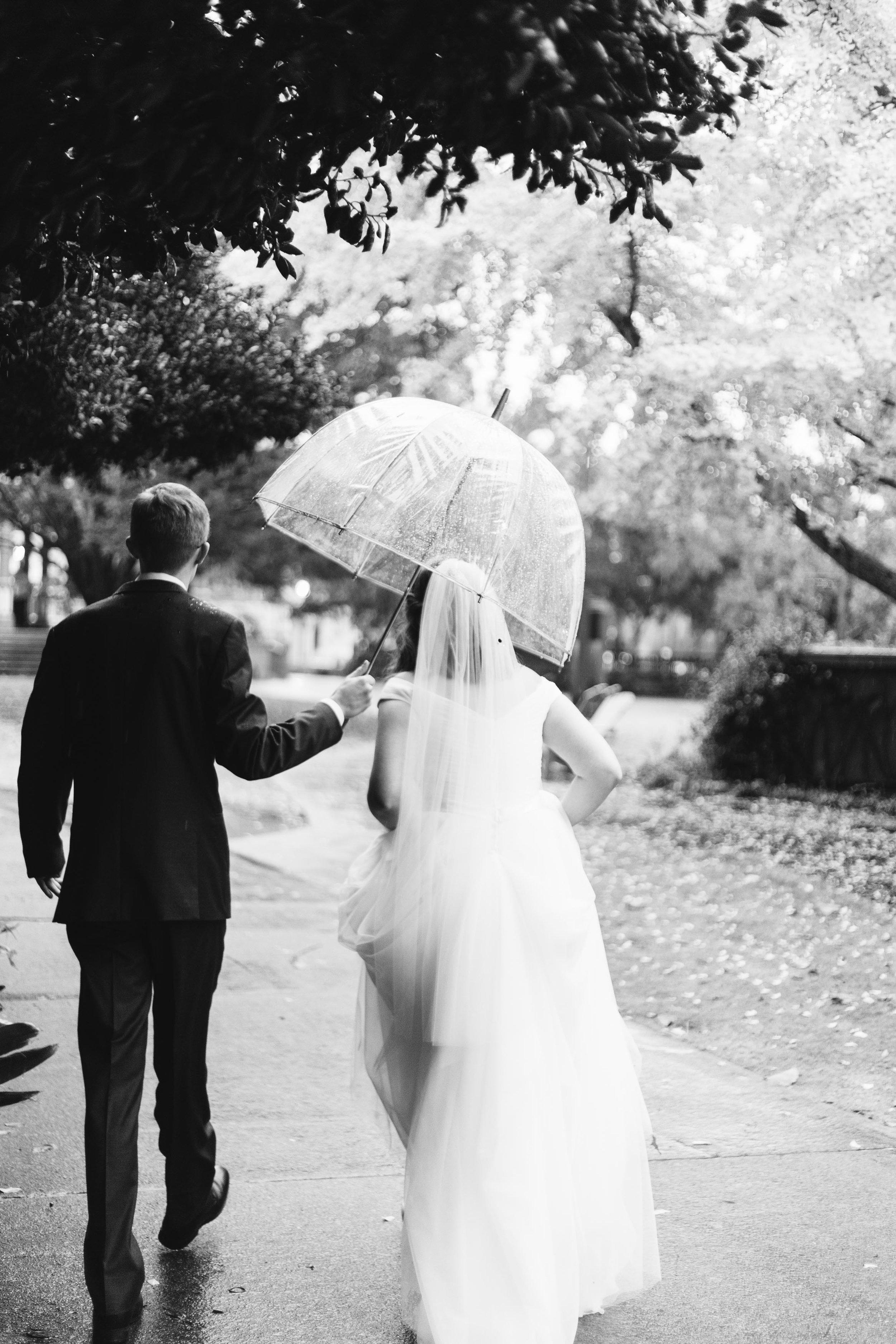 dekalb-county-courthouse-wedding.jpg