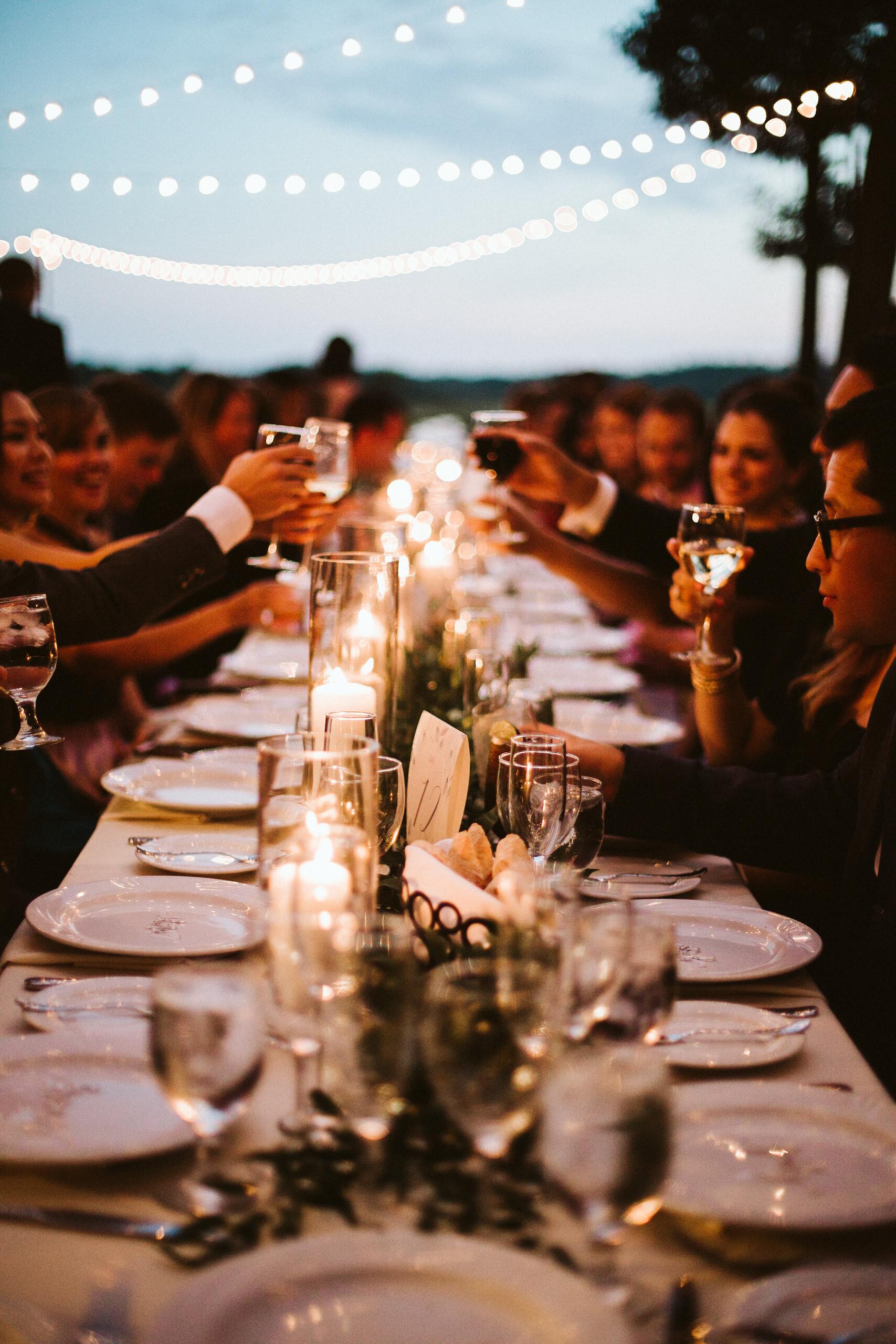 al-fresca-summer-wedding-reception.jpg