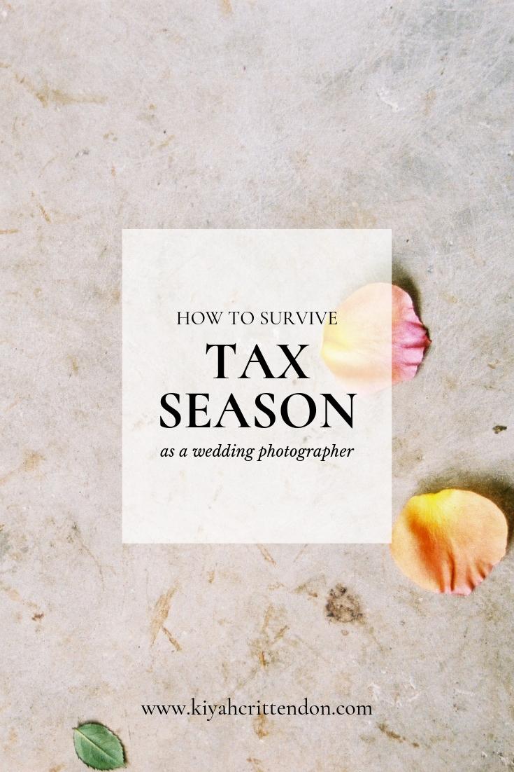 survive-tax-season-as-a-wedding-photographer-blog-post.jpg