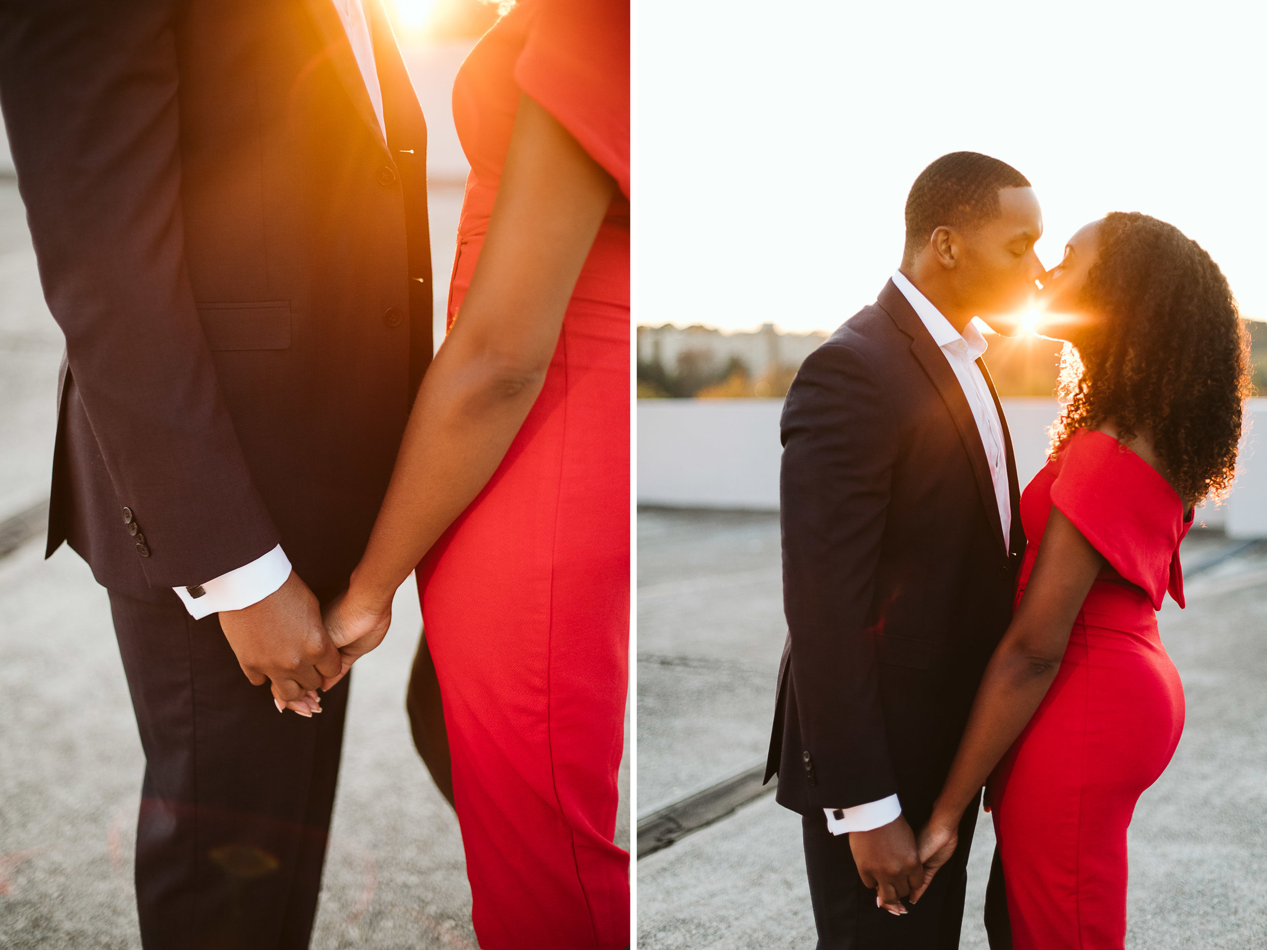 fall-downtown-decatur-engagement-session-2.jpg