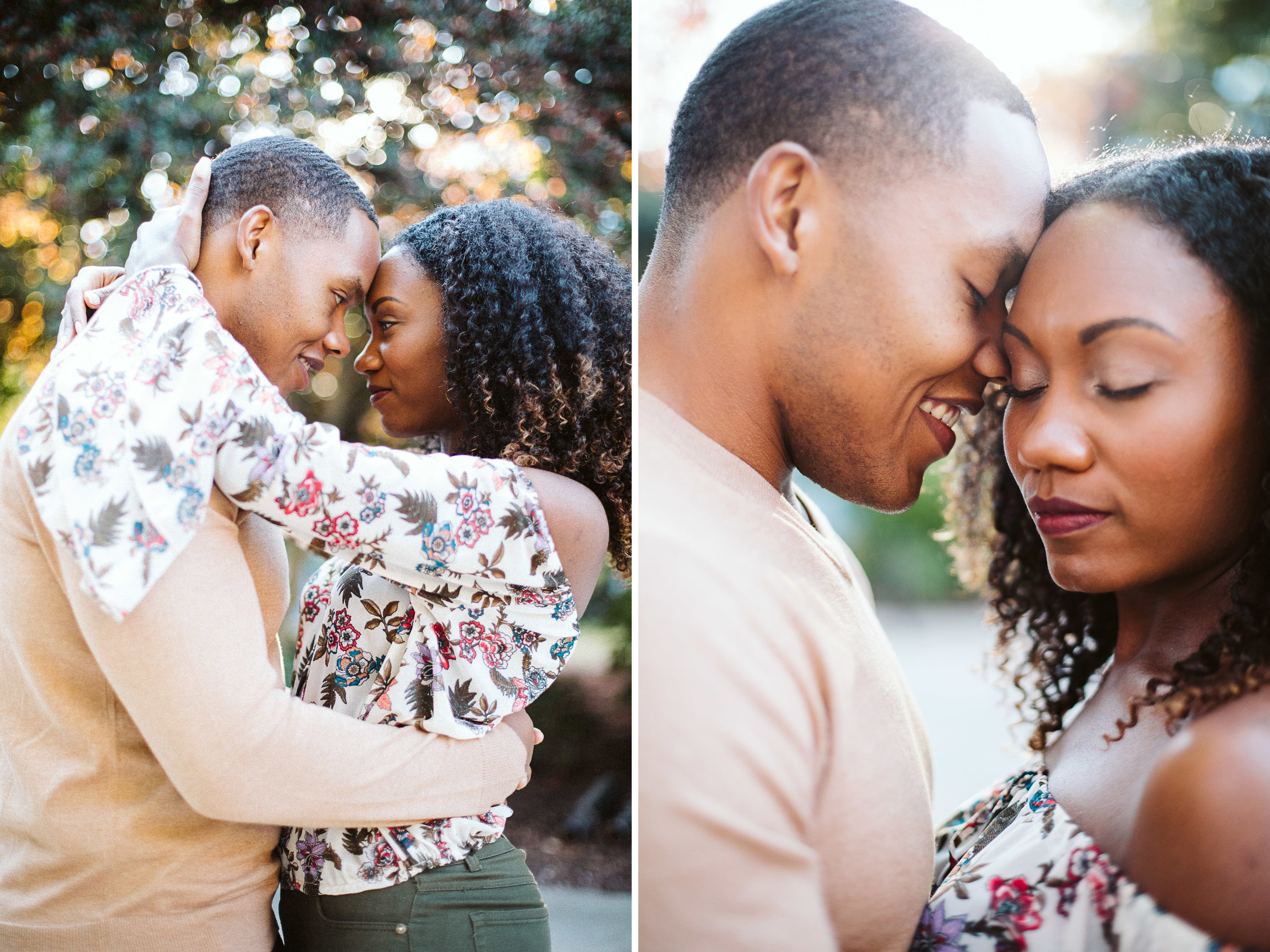 fall-downtown-decatur-engagement-session-1.jpg
