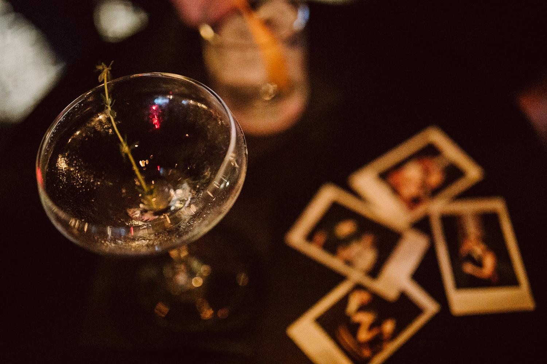 cocktail at denson liquor bar in washington dc