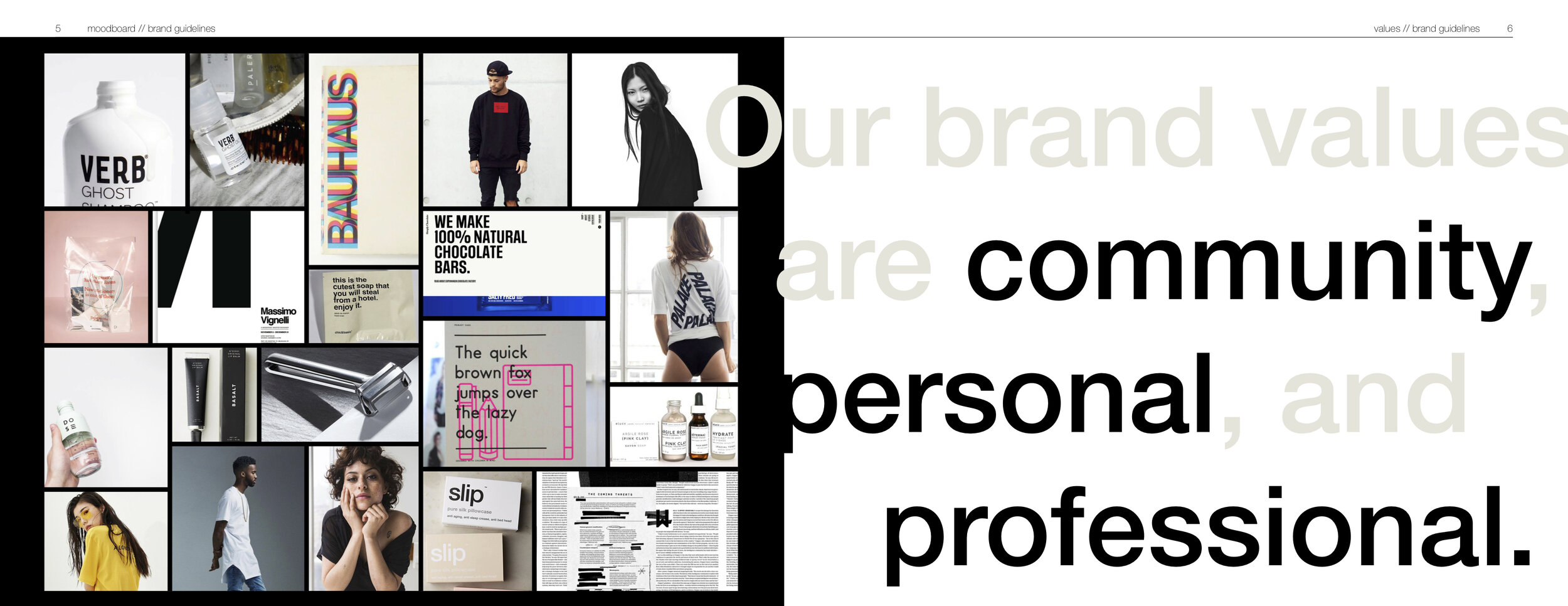 1AM|BrandGuideSpreads (dragged) 4.jpg