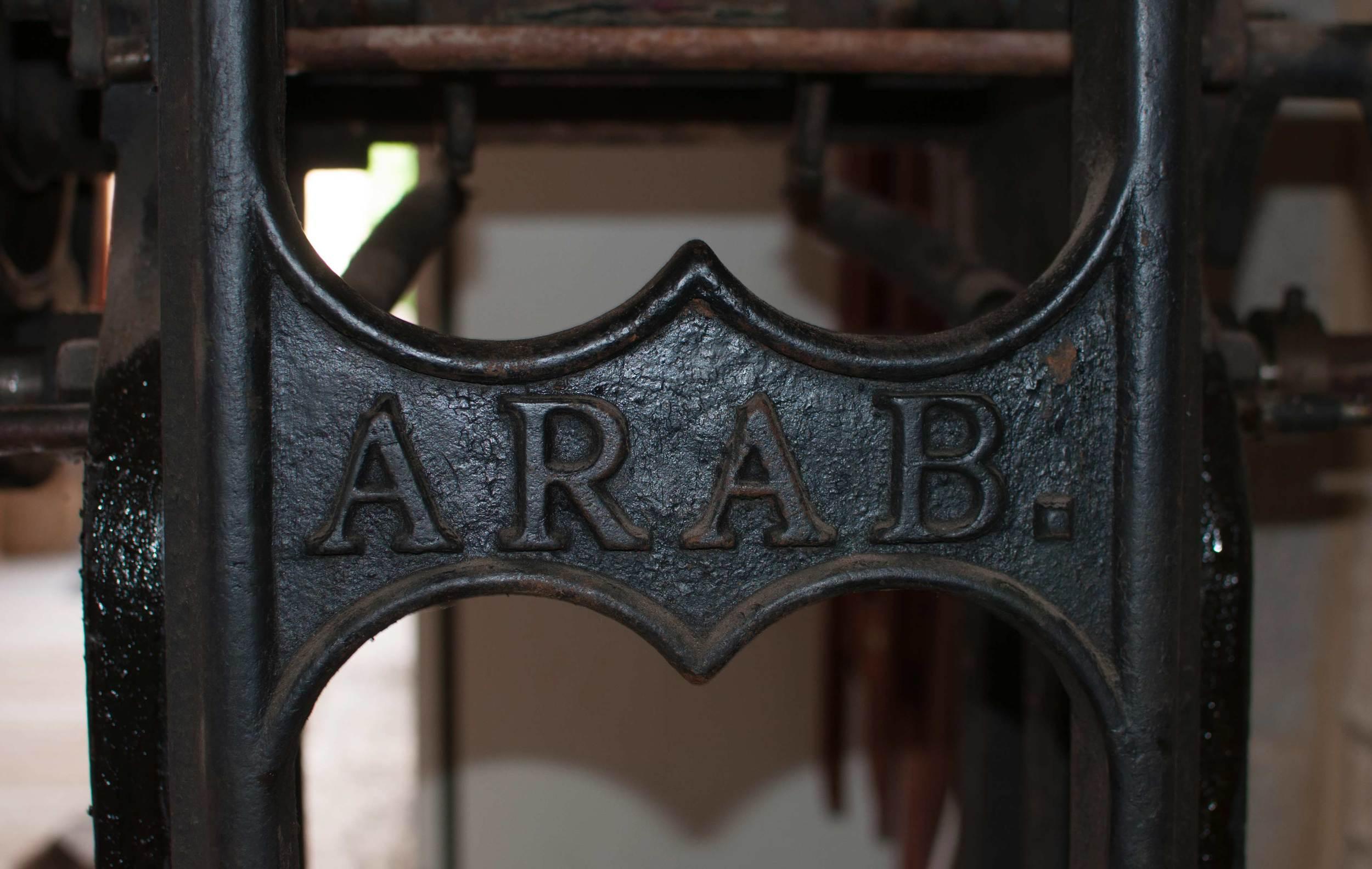Arab-full-stop-WEB