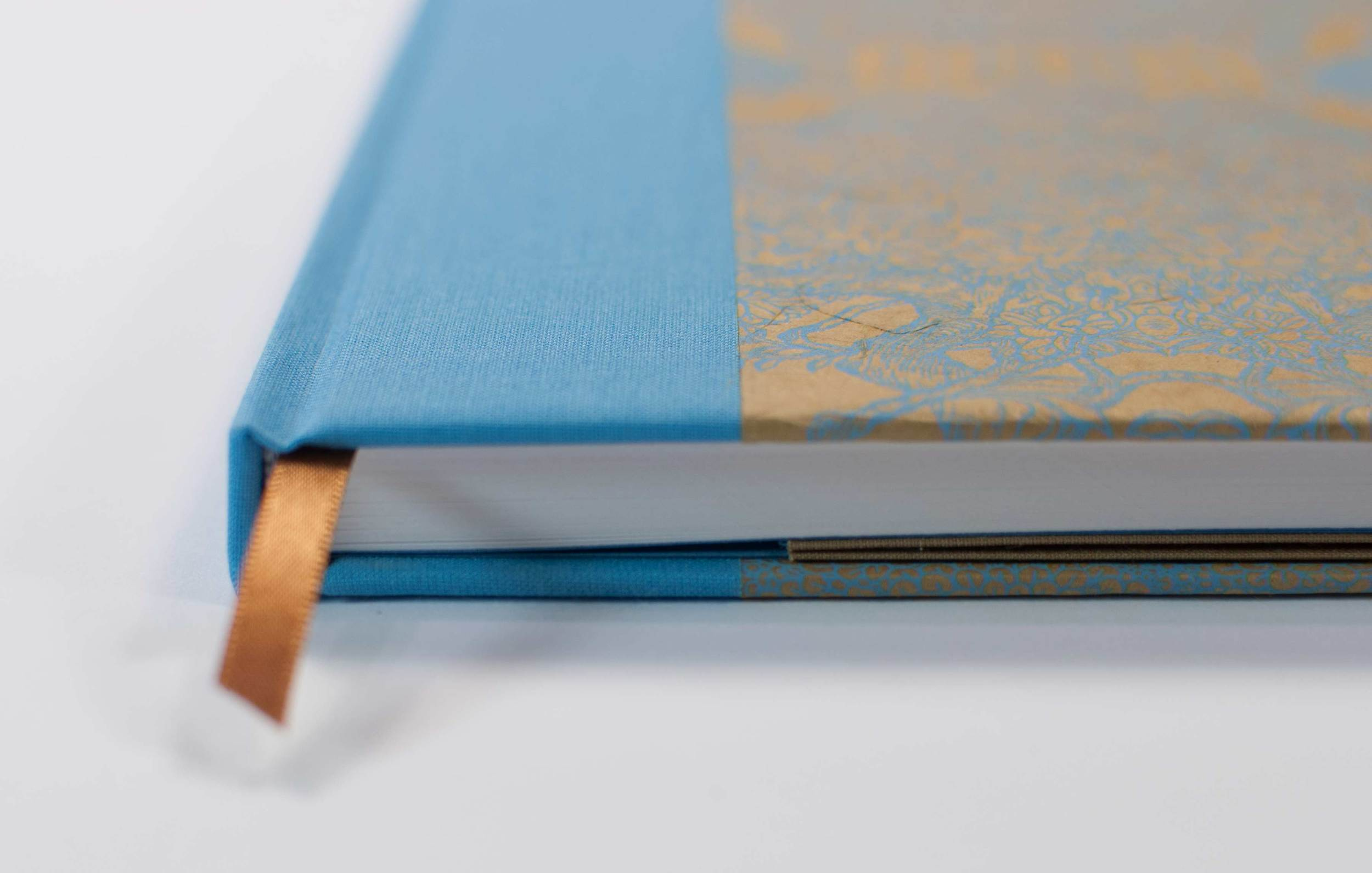 Evie Miller's Notebook