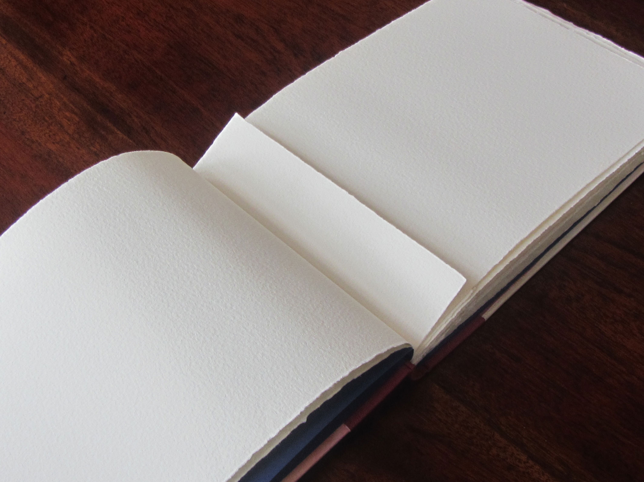 Thankgiving-book-open-binding-WEB.jpg