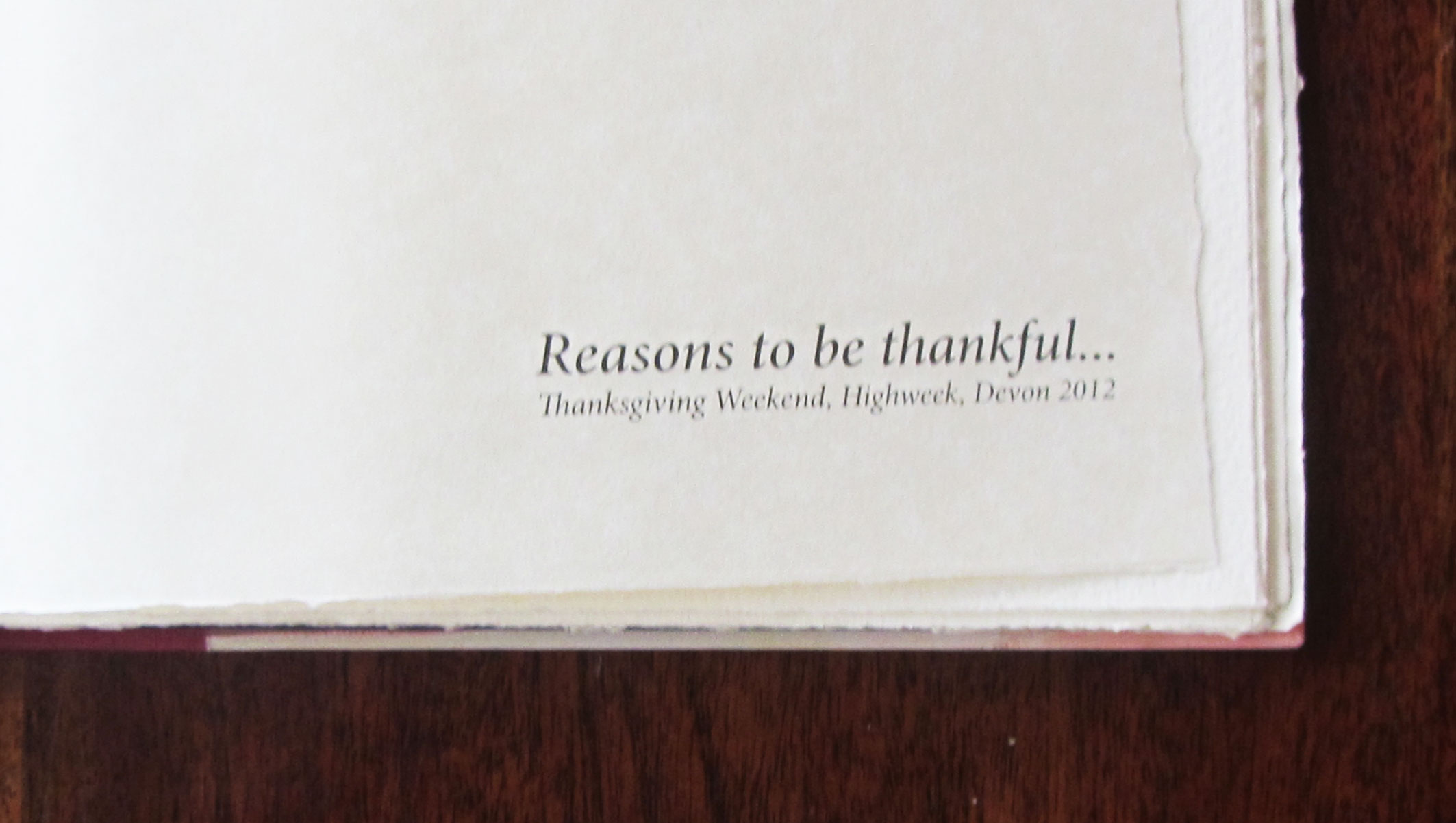 Thanksgiving-book-text-WEB.jpg