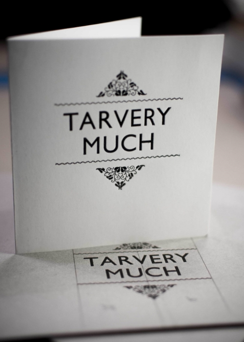 Tarvery-Much-WEB