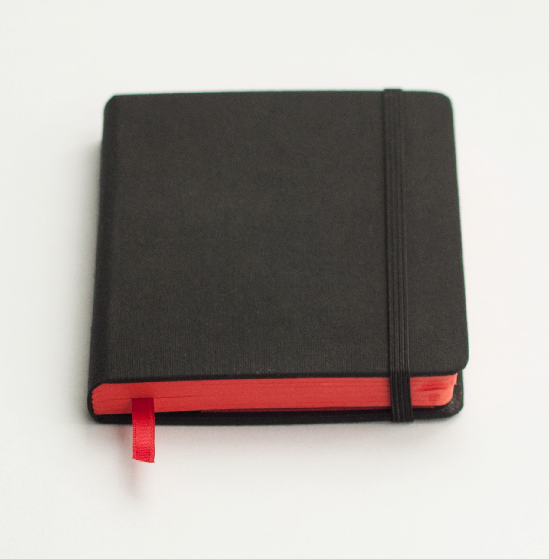 Black travel notebook 1.jpg