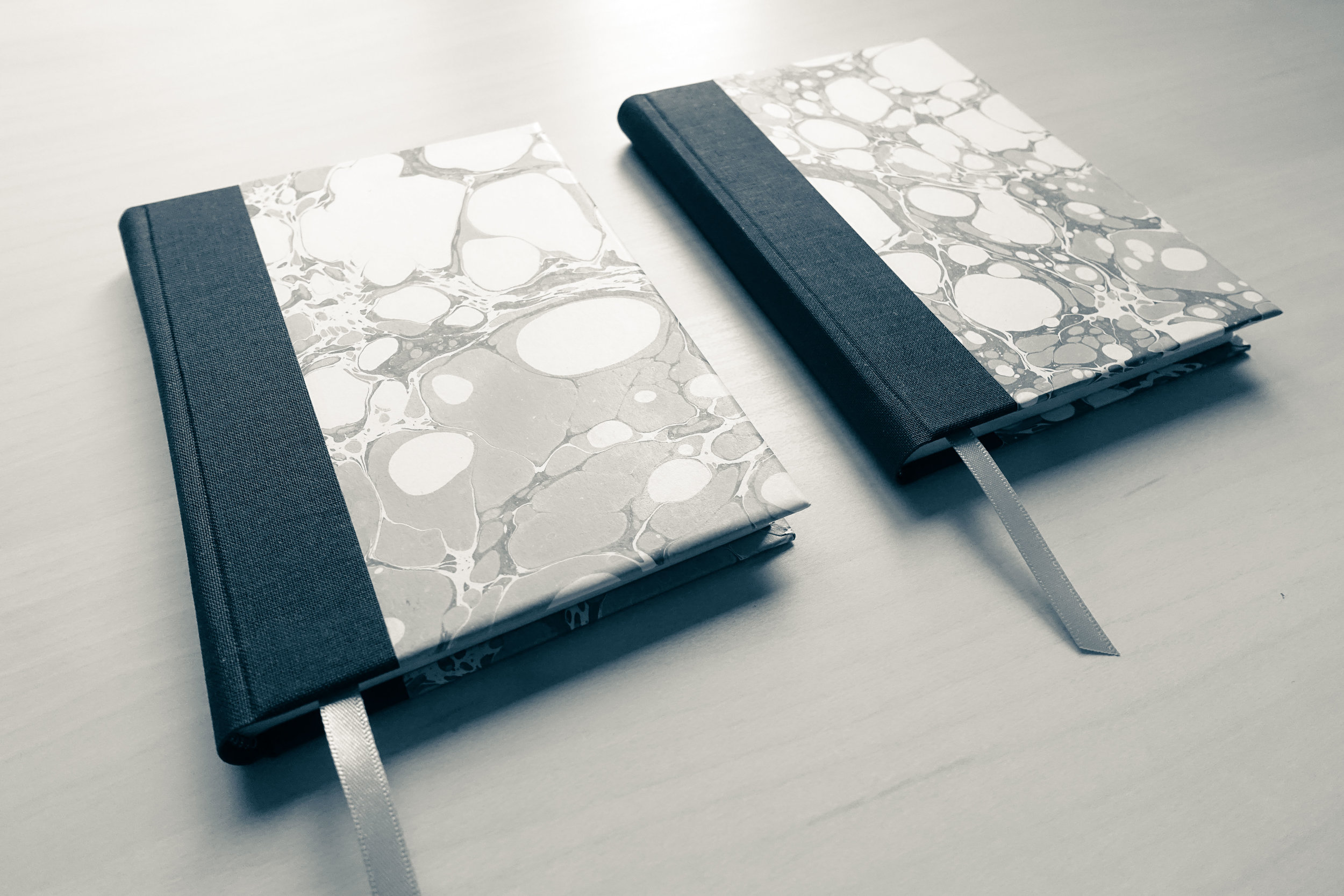 Marbled notebooks.jpg