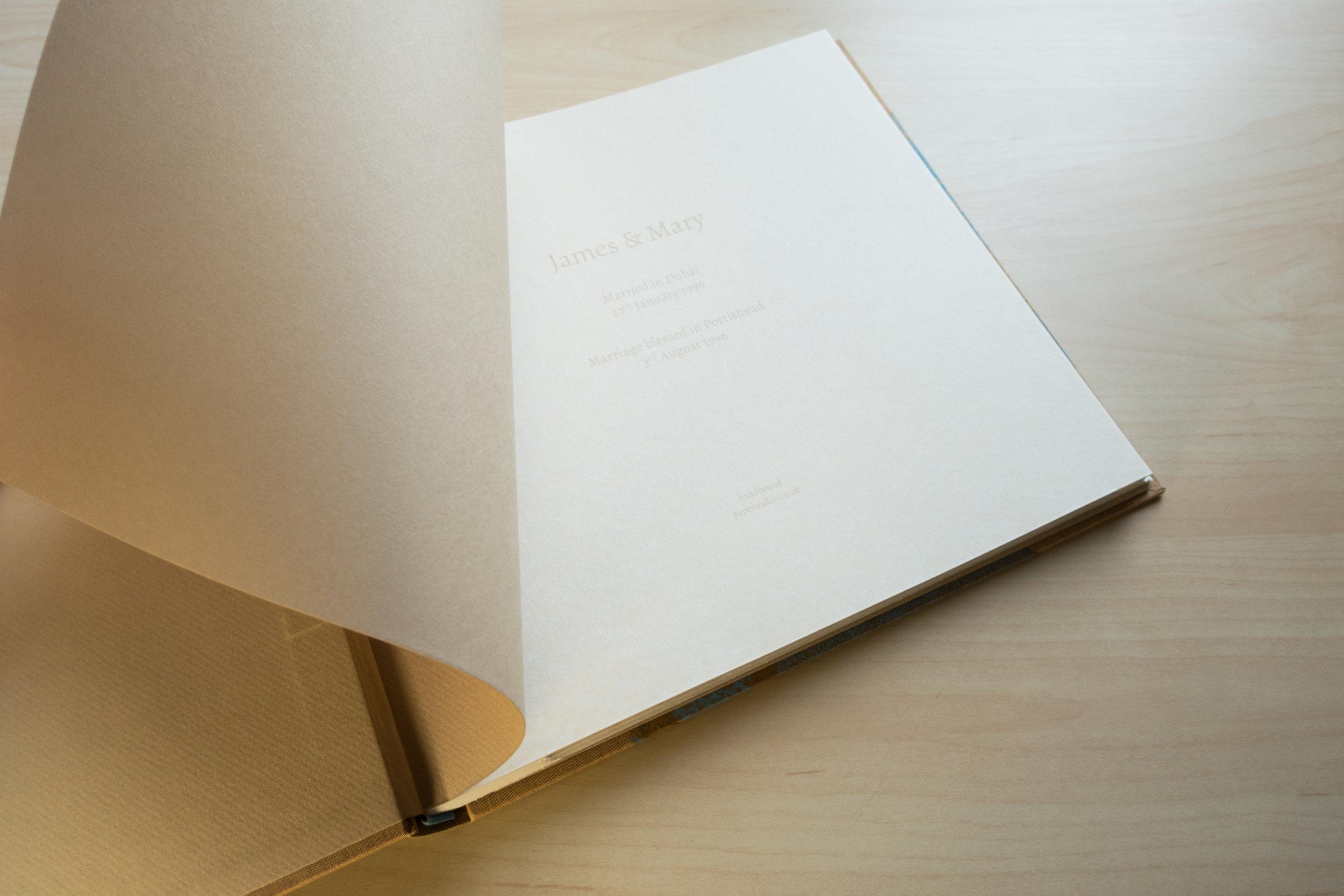 J&M title page.jpg