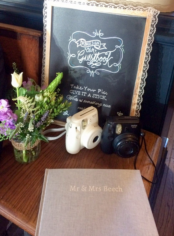 Mr & Mrs Beech in situ.jpg
