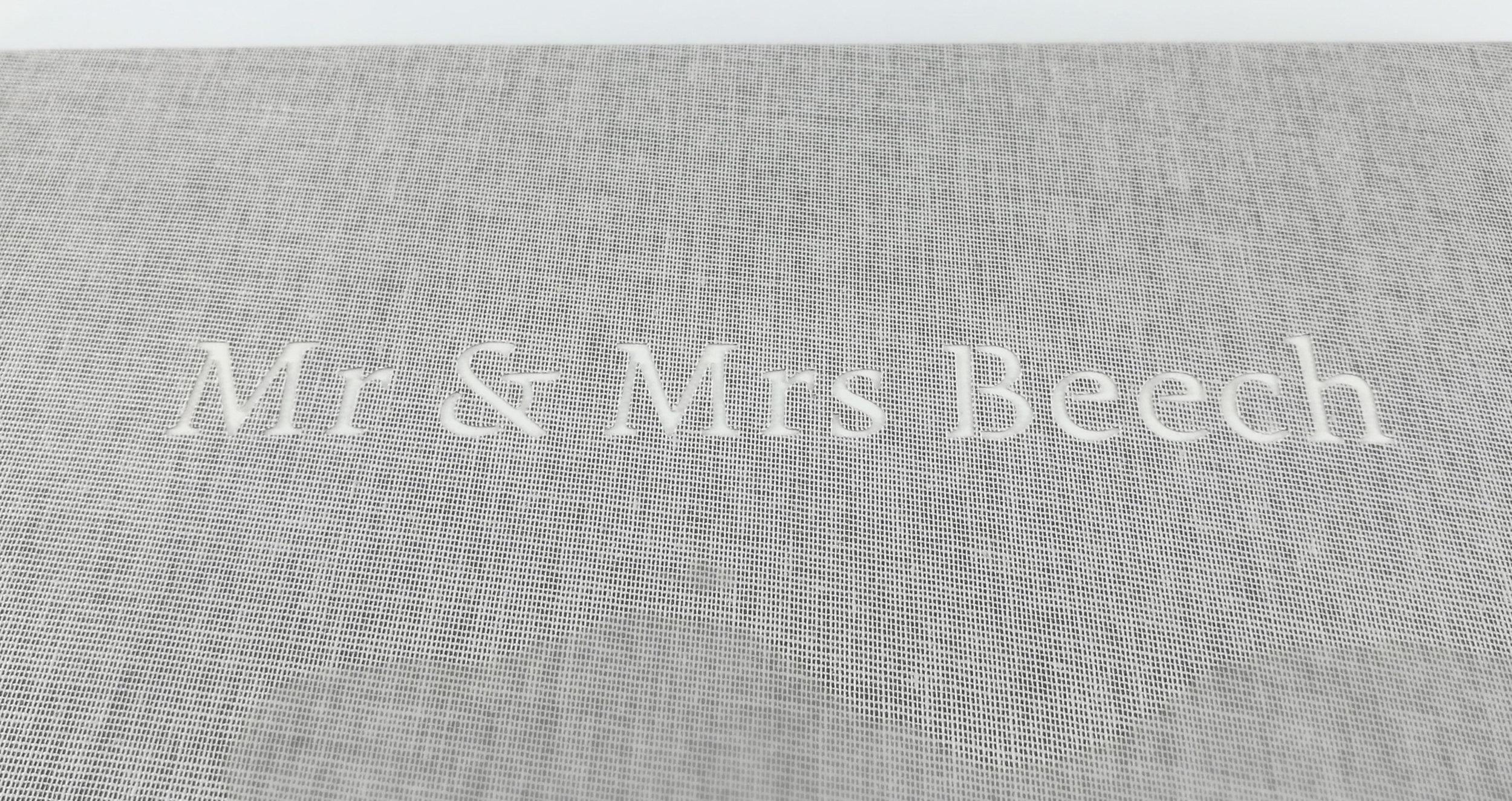 Mr & Mrs Beech lettering view.jpg