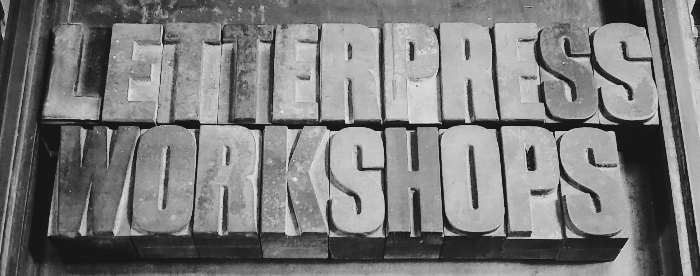 Woodtype workshops lettering.jpg