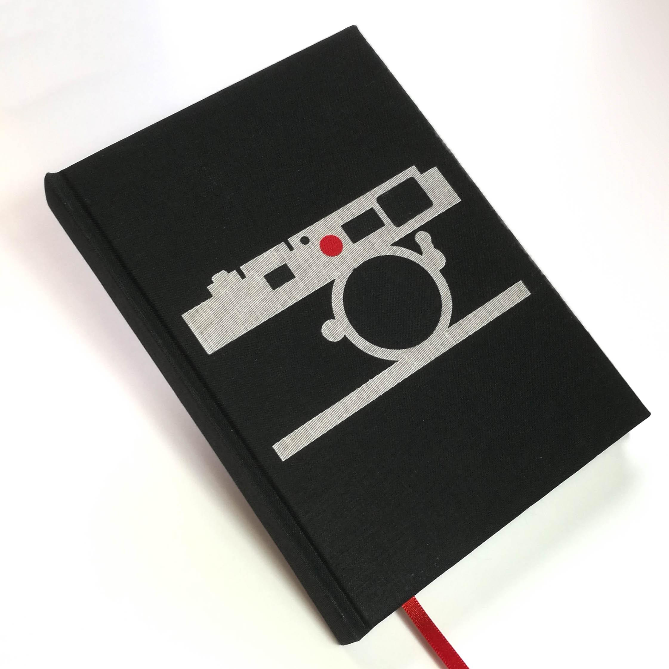 Eberlin Leica front.jpg