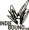 IndieBoundOrgLogo.org