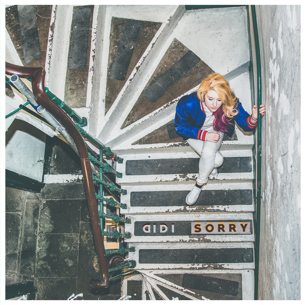 DIDI - Sorry - Artwork 9.jpg