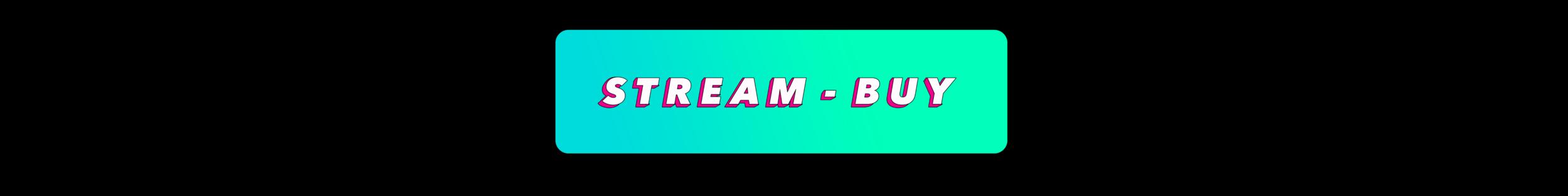 DIDI - Stream Buy 3.png