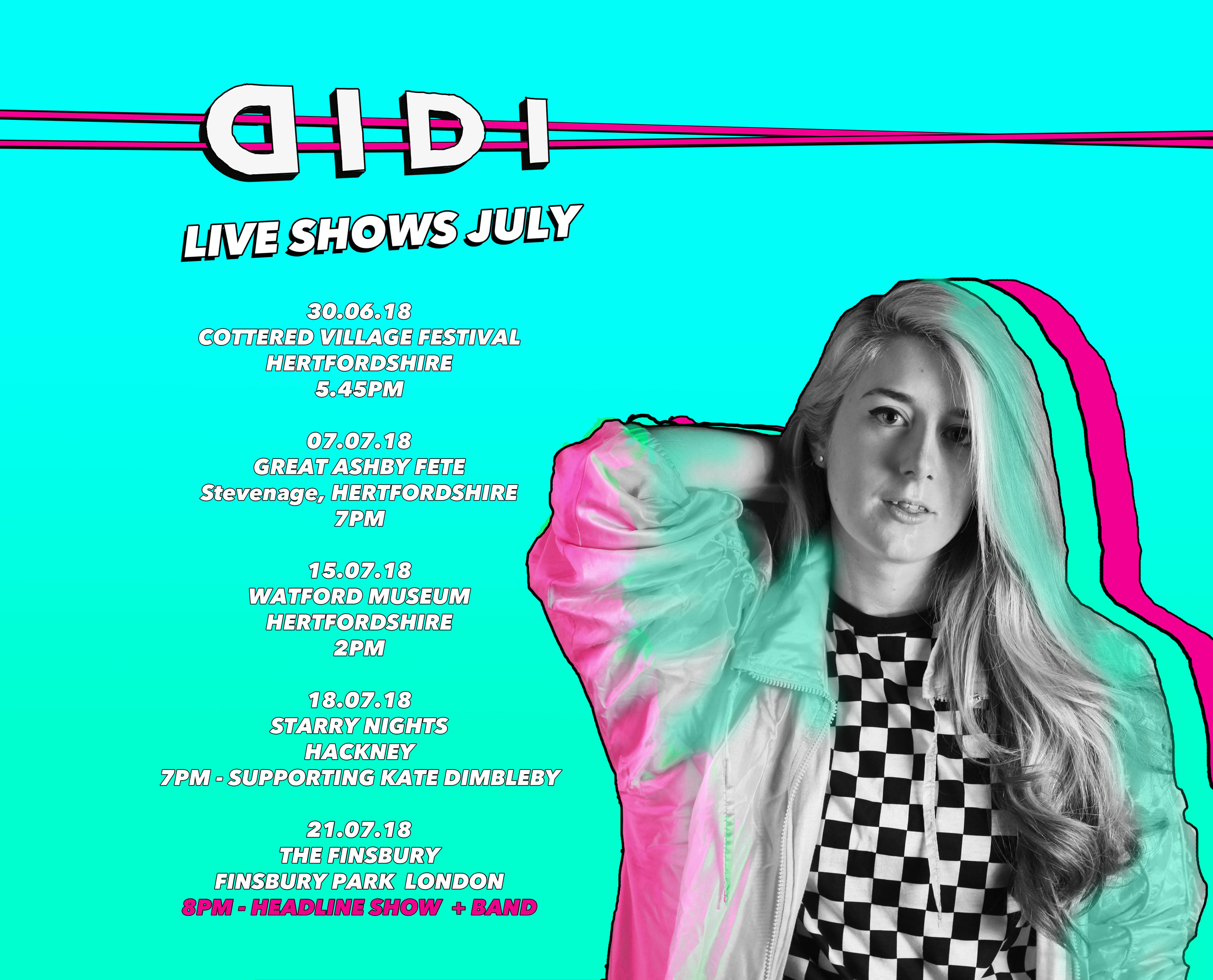 DIDI - July shows - 2 .jpg