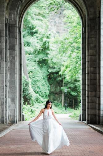 TBP_NY_Bridals_Web_056.jpg