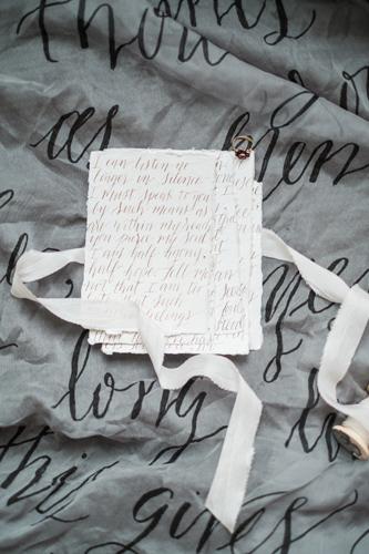 TBP_NY_Bridals_Web_088.jpg