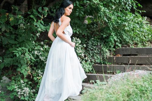 TBP_NY_Bridals_Web_108.jpg