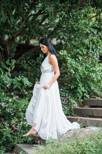 TBP_NY_Bridals_Web_114.jpg