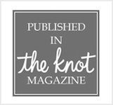 Tabernash Colorado Fall Wedding Featured in The Knot Magazine Tara Bielecki Luxury Fine Art Photography