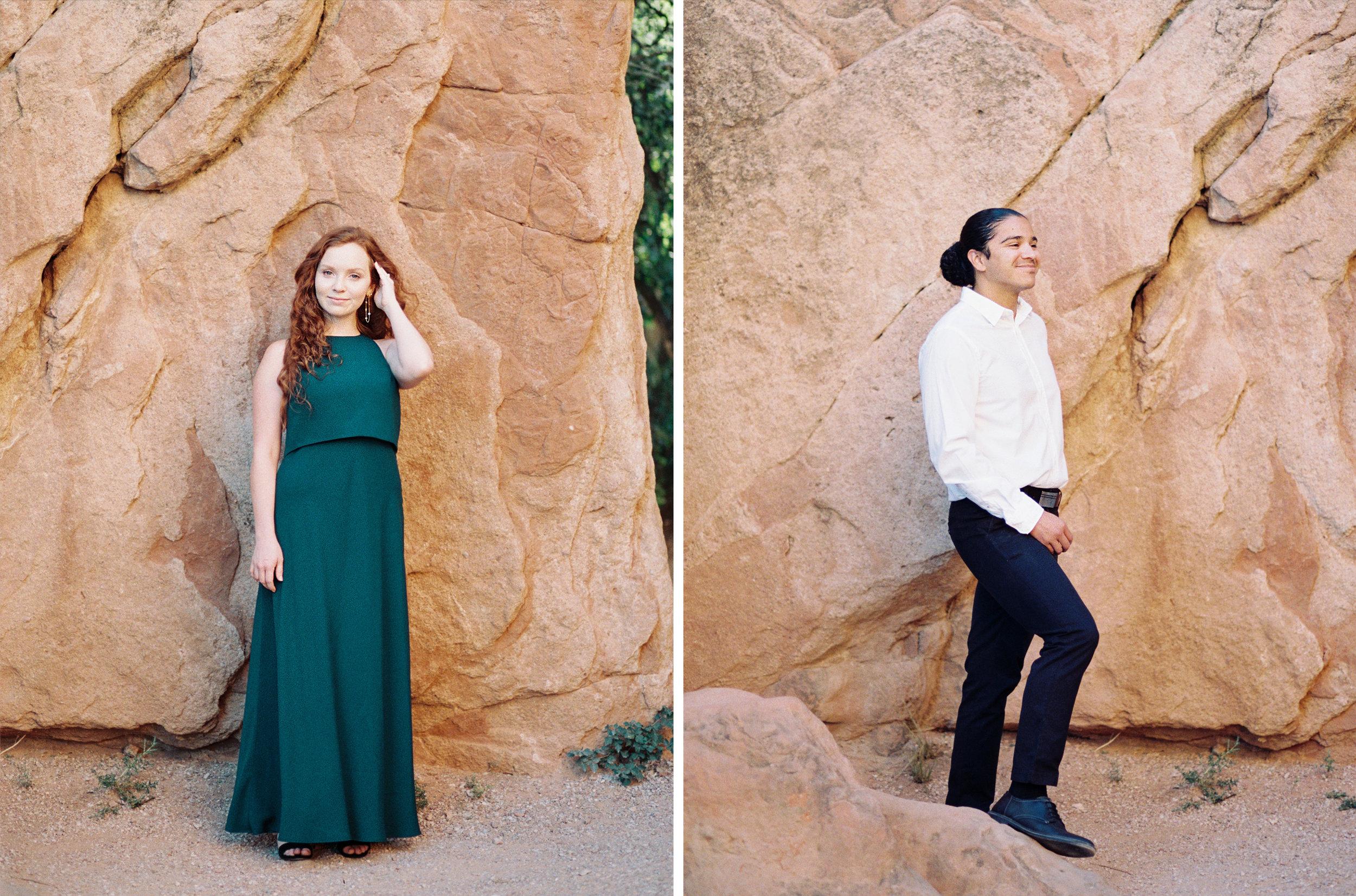 Garden_of_the_Gods_Engagement_6.jpg