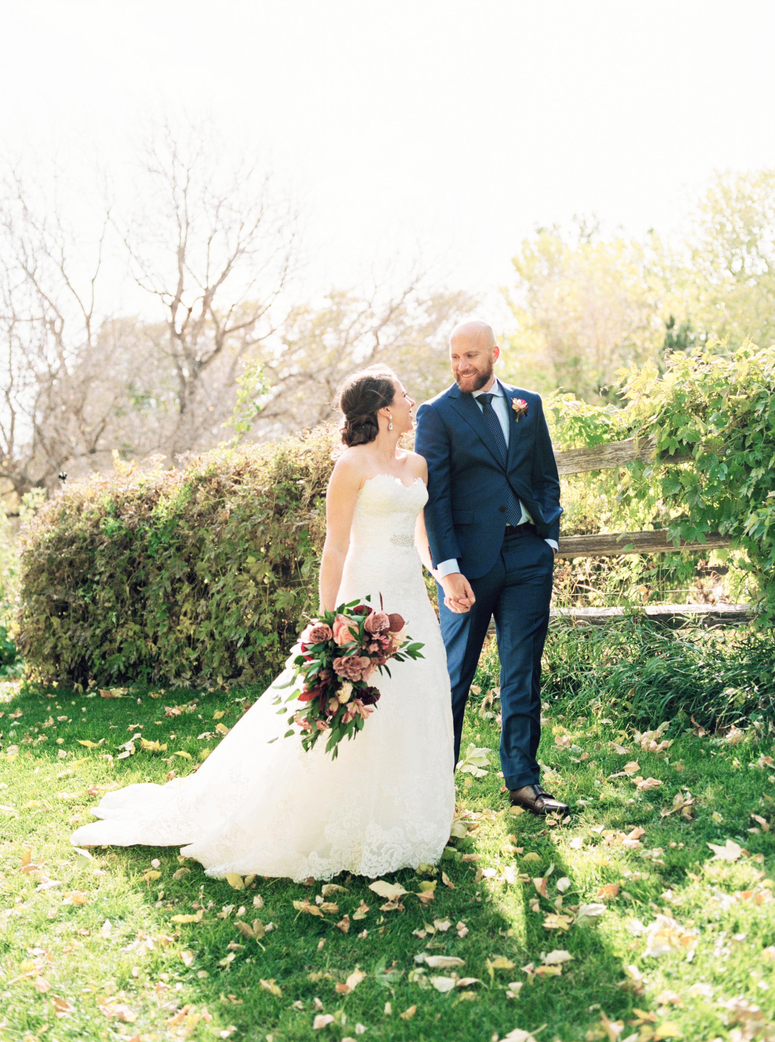 Lyons Farmette Wedding with Purple Summer Events - Luxury Fine Art Wedding Photographer