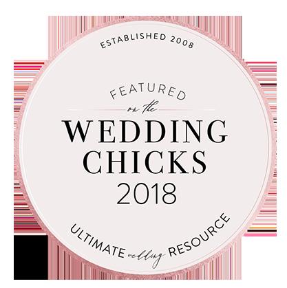 WeddingChicks_2018 copy_small.png