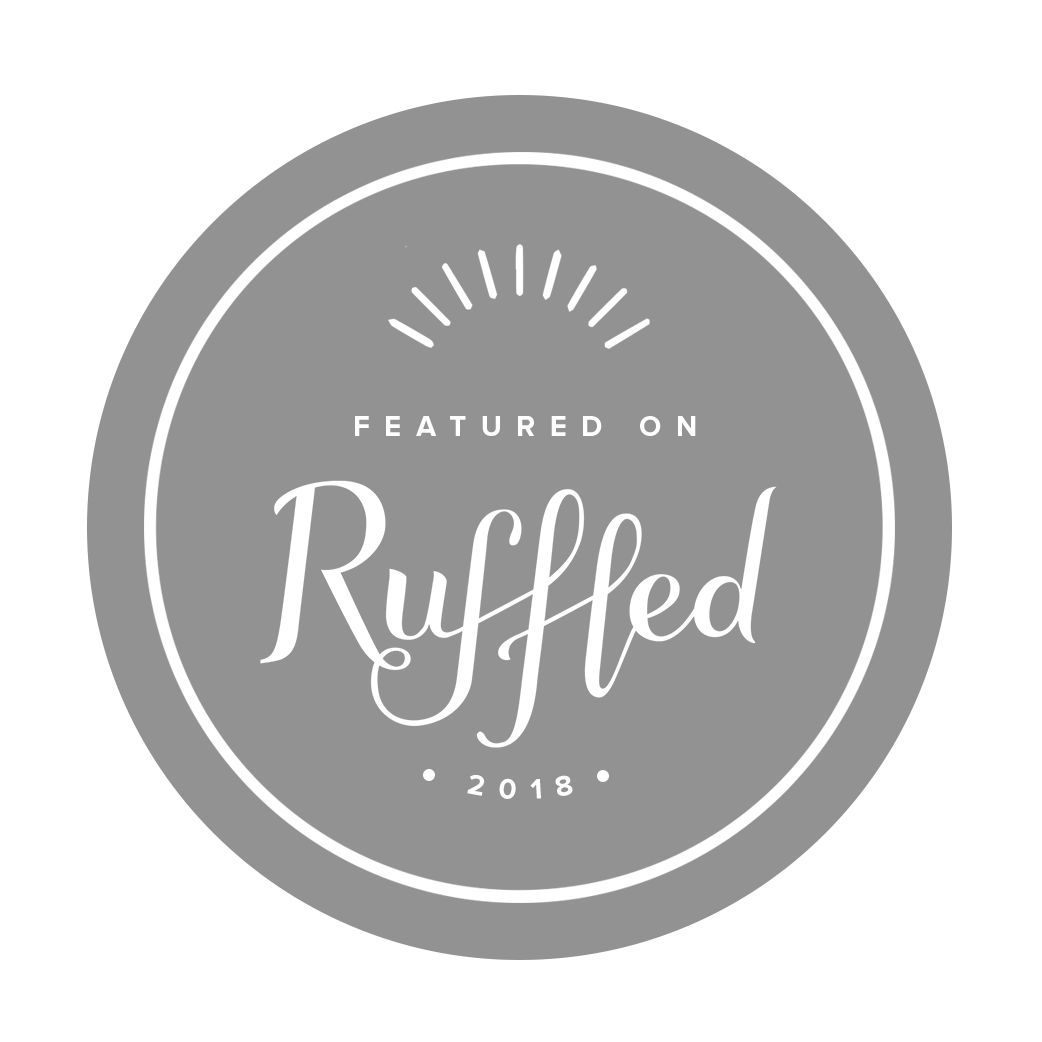 2018_featured_on_ruffled_blog.png