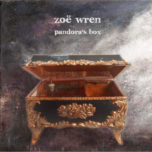 Zoe Wren Album.jpg