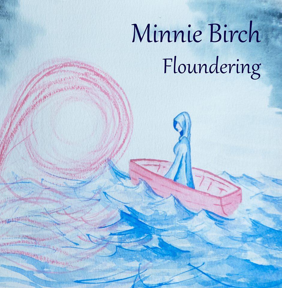 minnie floundering.jpg