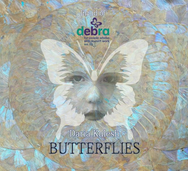 Daria Butterflies.jpg