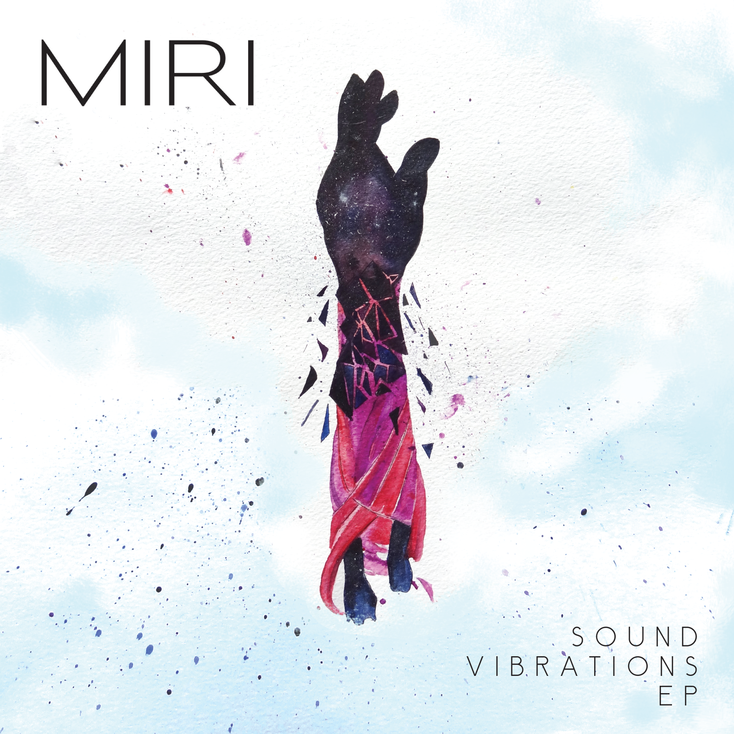 MIRI OFICAL EP ART WORK front.png
