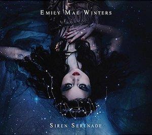 Emily-Mae-Winters-Siren-Serenade-Album.jpg