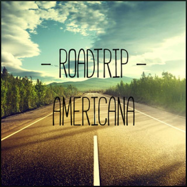 @americanaplaylist Thank you so much for adding our new single to your Spotify playlist!!! @spotifyde #americana #singersongwriter #duo #folkrock