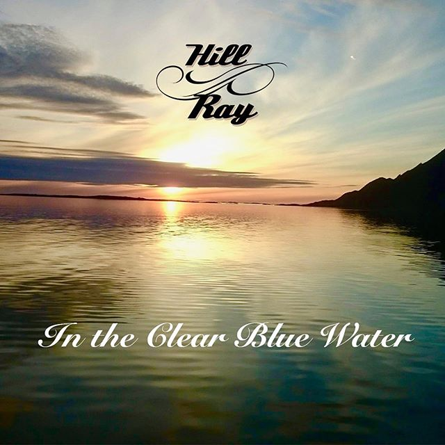 "Slow down and dive into our new single ""In the Clear Blue Water"" on Spotify, iTunes, Youtube, Bandcamp etc. Link to our website in bio. It's one of our most melancholic tracks from the upcoming album. So if you're in the mood, get your dose of dreamy melancholia. #newsingle #newsong2019 #folkrock #melancholy #contemplation #dreamy"