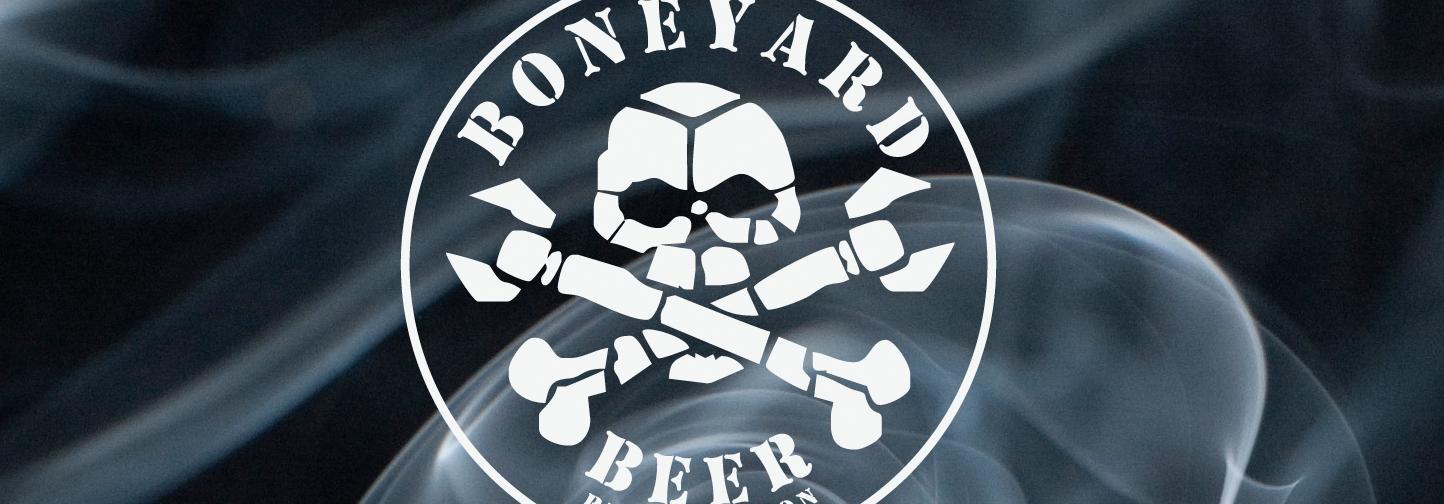 boneyard2.jpg