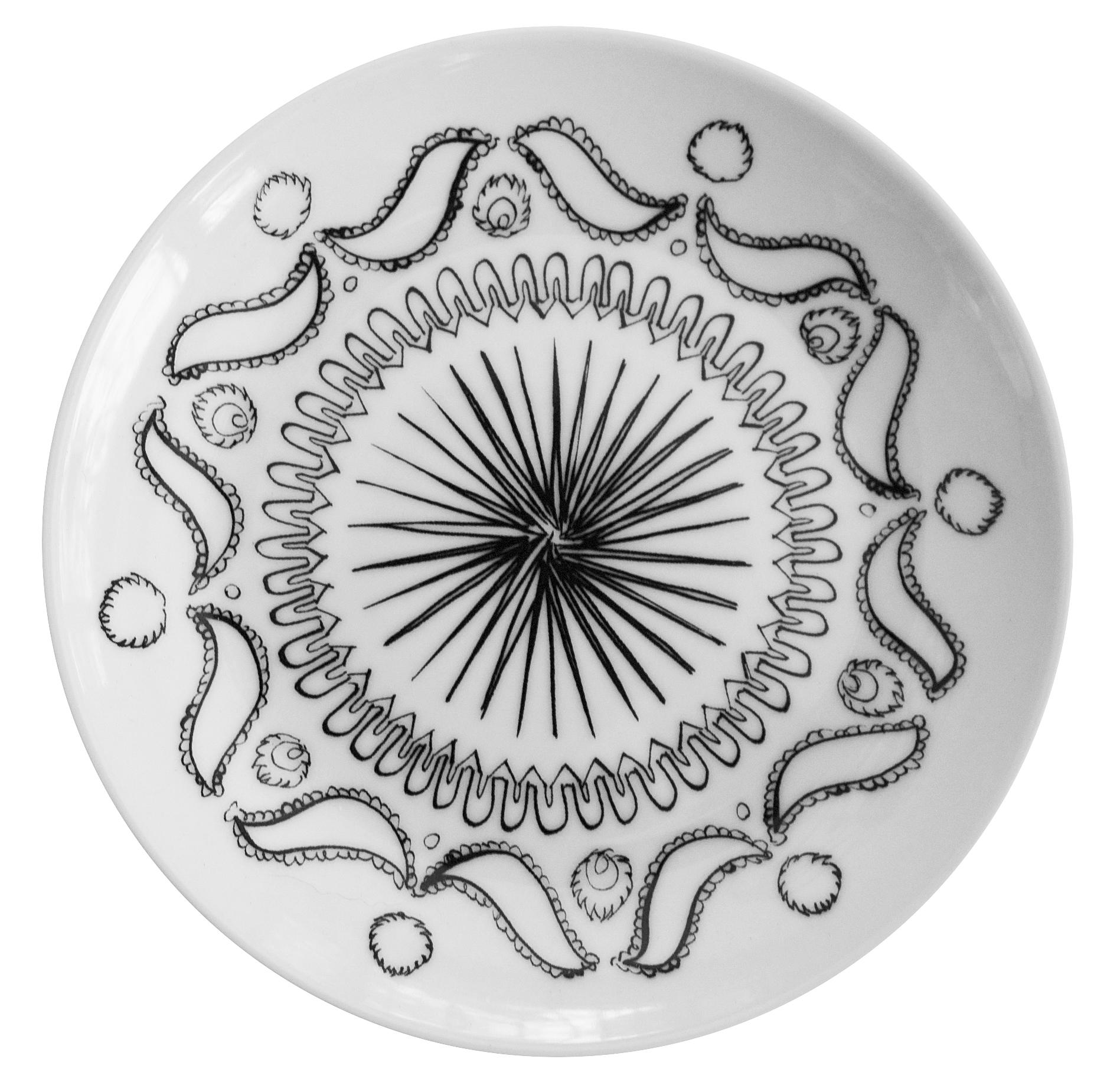 dinnerware3-thumb.jpg